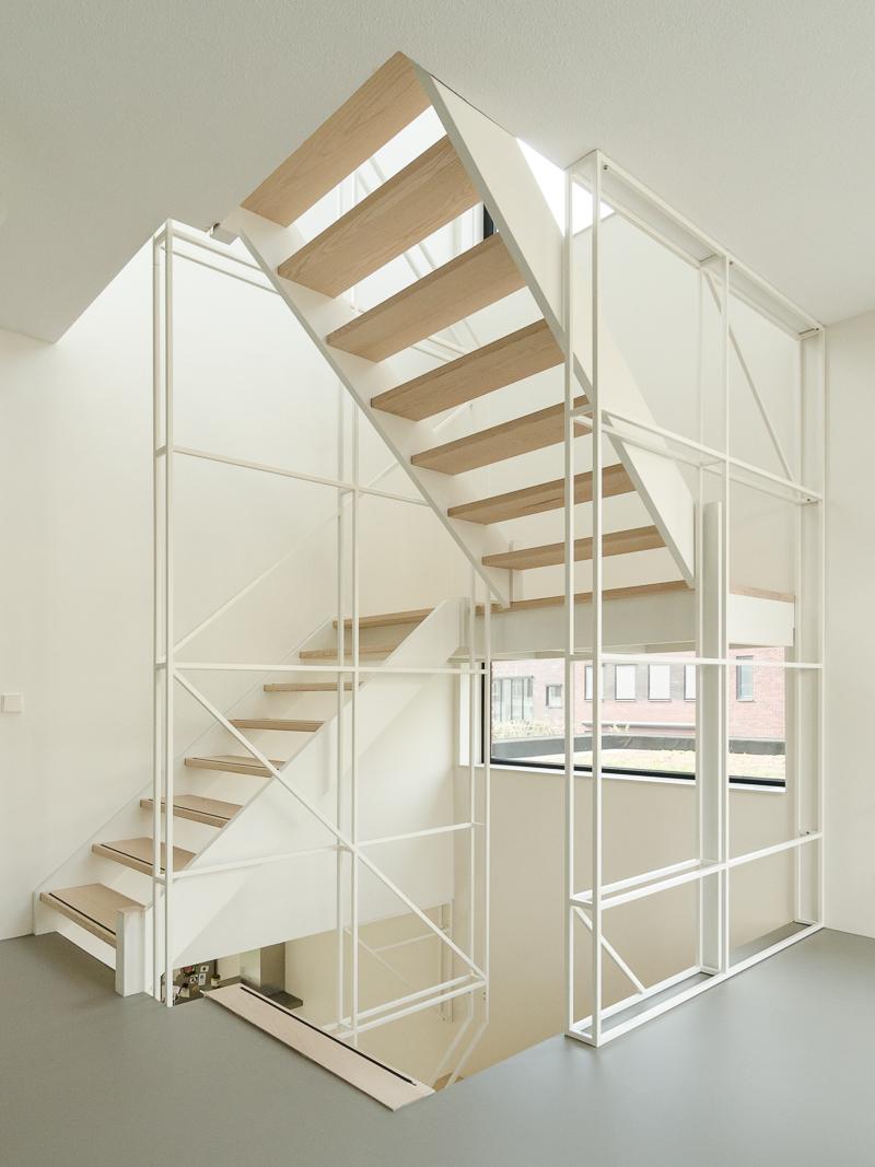 theijssen-vanmastrigt-staircase-03