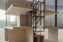 theijssen-vanmastrigt-staircase-01