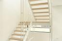 theijssen-vanmastrigt-staircase-02
