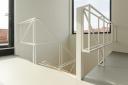theijssen-vanmastrigt-staircase-04