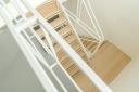 theijssen-vanmastrigt-staircase-05