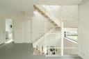theijssen-vanmastrigt-staircase-06