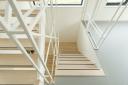 theijssen-vanmastrigt-staircase-07
