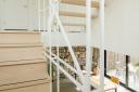 theijssen-vanmastrigt-staircase-08