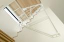 theijssen-vanmastrigt-staircase-09