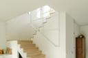 theijssen-vanmastrigt-staircase-10
