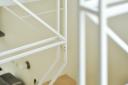 theijssen-vanmastrigt-staircase-11