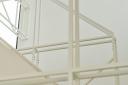 theijssen-vanmastrigt-staircase-13