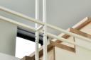theijssen-vanmastrigt-staircase-14