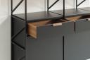 theijssen-vanmastrigt-libarycabinet-07