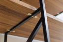 theijssen-vanmastrigt-libarycabinet-10