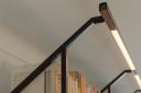 theijssen-vanmastrigt-libarycabinet-12