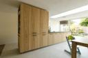marktheijssen_65_aanbouw keuken veghel_03