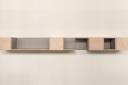 marktheijssen_88 modular shelf_14