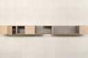 marktheijssen_88 modular shelf_15