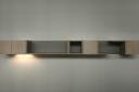marktheijssen_88 modular shelf_16