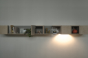 marktheijssen_88 modular shelf_29
