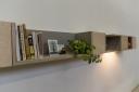 marktheijssen_88 modular shelf_31