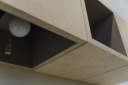 marktheijssen_88 modular shelf_32