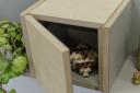 marktheijssen_88 modular shelf_34