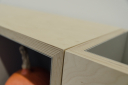 marktheijssen_88 modular shelf_37